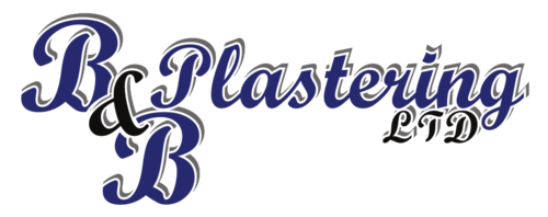 B & B Plastering Ltd